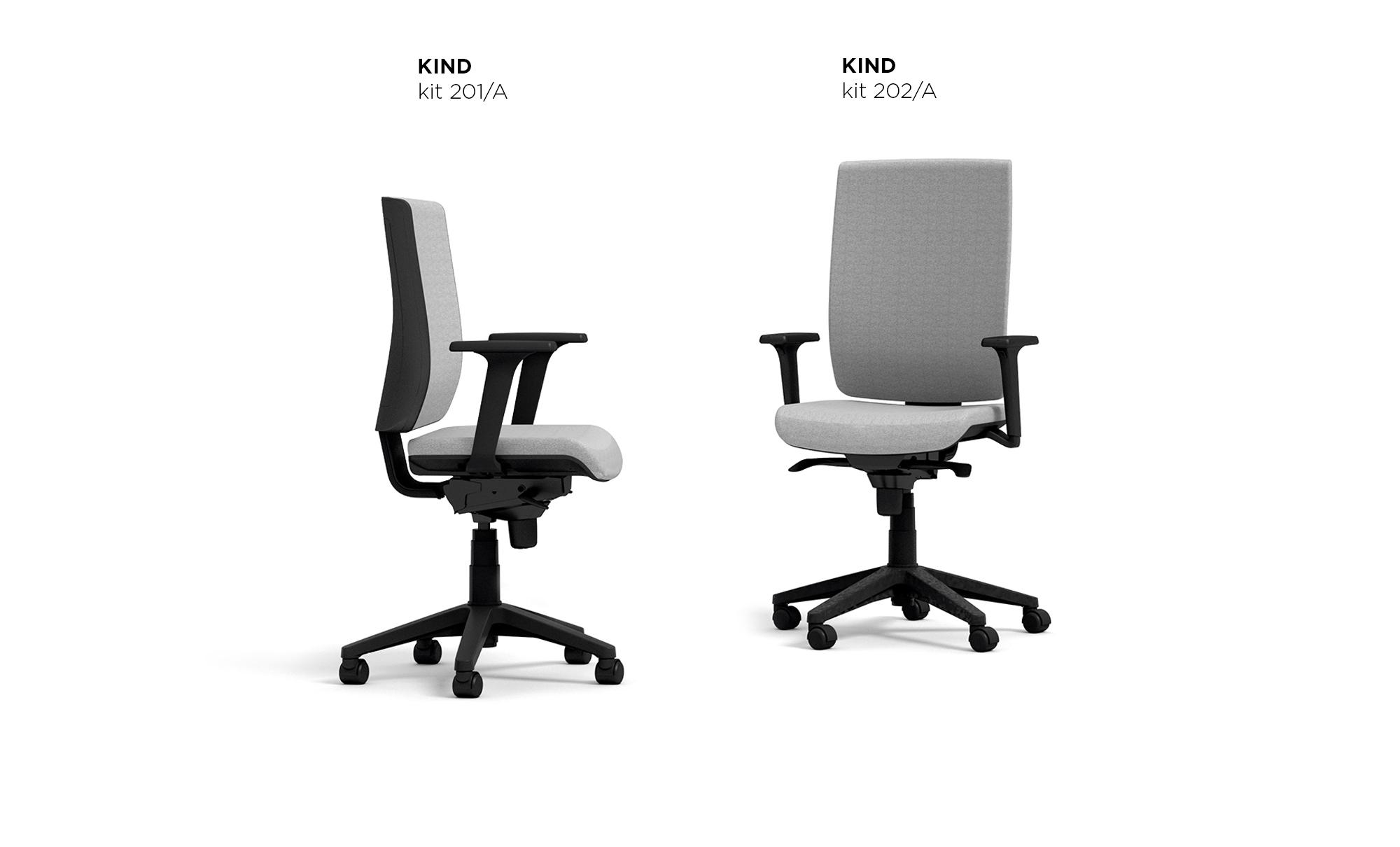 High line kind task - Tappezzare una sedia ...